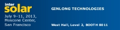 Banner_Ginlong Horizontal Small
