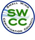 2014-06-25_swcc_logo