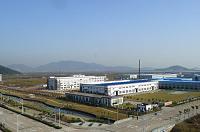 Ginlong Factory  Pic small