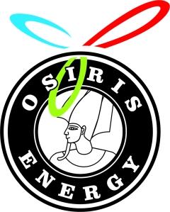 Osiris Energy Logo