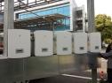 Solarfarm 40MW