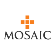 298756972_Mosaic-Logo-Square